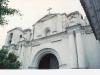 m-clarita-bautismo-001-iglesia-santo-domingo-1857