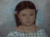 mclarita_sierva-de-dios_child_portrait